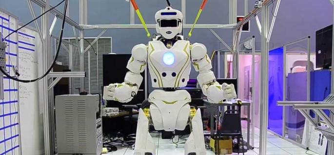 Medical Robotics Market 2018